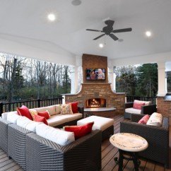 Decorating Ideas For Living Room With Corner Fireplace How Can I Design My 17+ Designs, | Trends ...