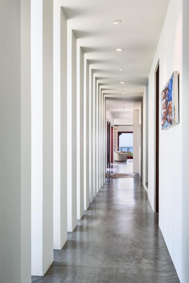 15 Hallway Ceiling Light Designs Ideas Design Trends