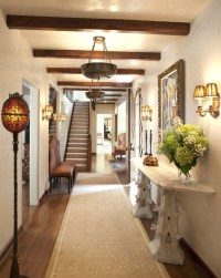15+ Hallway Ceiling Light Designs, Ideas