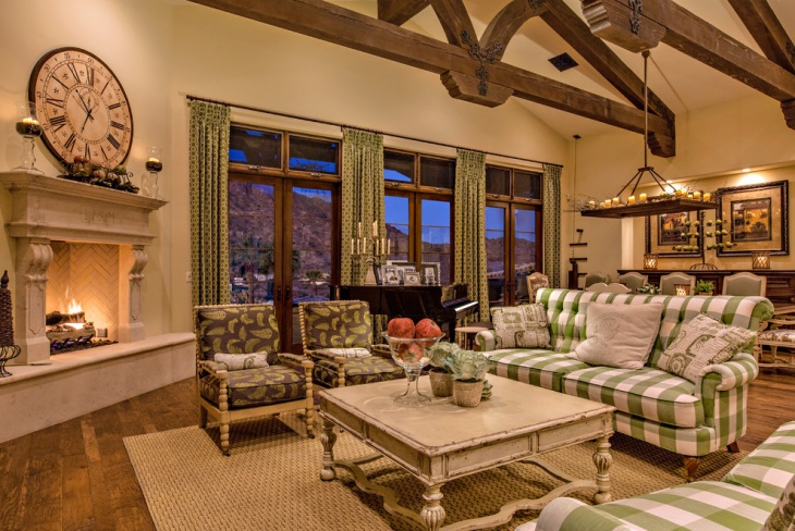 country pictures for living room tiled 17 french designs ideas design trends modern