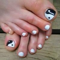 60+ Nail Art Designs, Ideas | Design Trends - Premium PSD ...