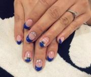 nail art design ideas