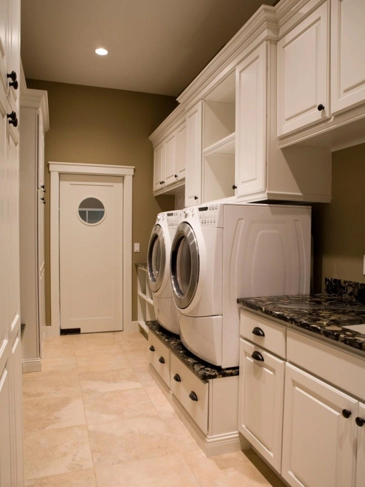 18 Small Laundry Room Designs Ideas Design Trends Premium PSD Vector Downloads