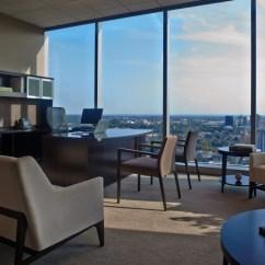 Living Room Interior Colour Ideas For Wall Decor 17+ Corner Office Desk Designs, | Design Trends ...