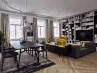 18+ Feminine Living Room Designs, Ideas | Design Trends ...