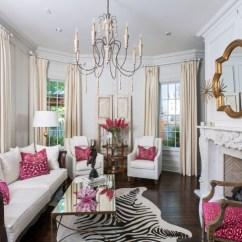 Rug For Living Room Bohemian Furniture 18+ Feminine Designs, Ideas | Design Trends ...
