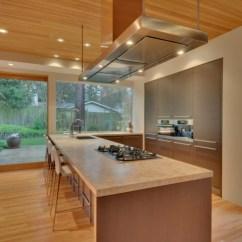 Lights Over Kitchen Island Farm Style Sink 19+ Zen Designs, Ideas | Design Trends - Premium ...