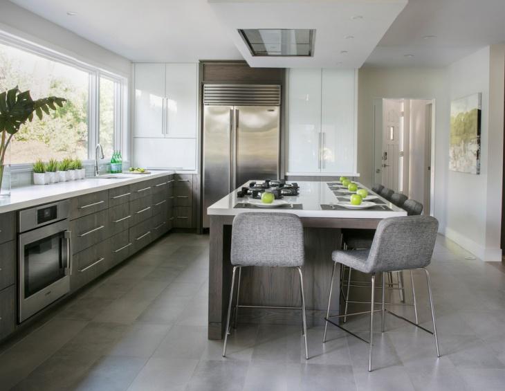 19 Zen Kitchen Designs Ideas Design Trends Premium