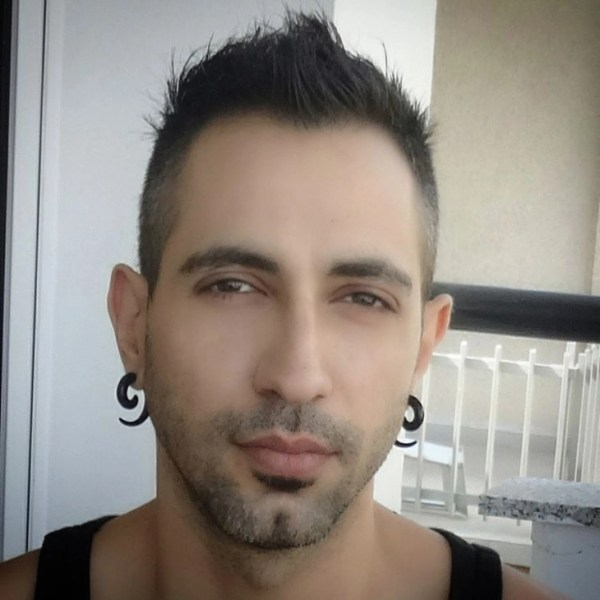 30 Men Hairstyles Spike Tip Hairstyles Ideas Walk The Falls