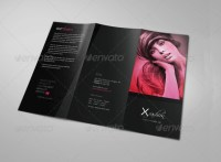55+ Brochure Designs - Printable PSD, AI, InDesign, Vector ...