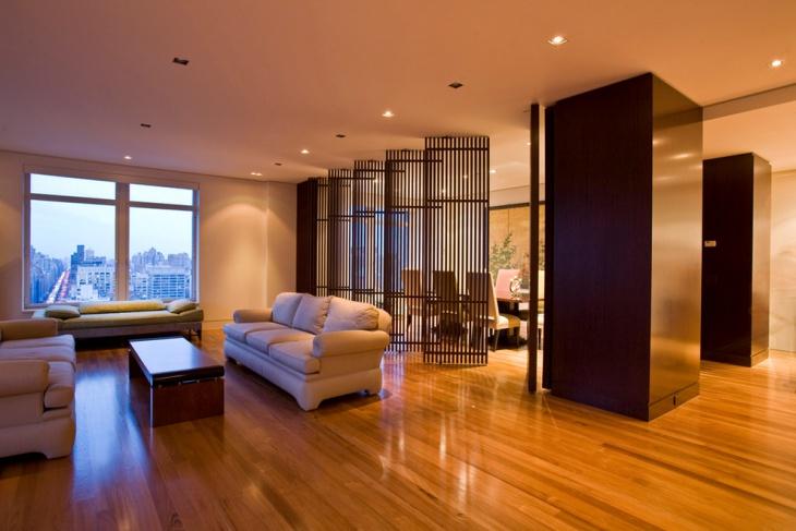 47Living Room Designs Ideas  Design Trends  Premium