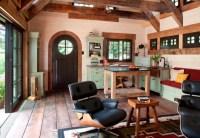 47+Living Room Designs, Ideas | Design Trends - Premium ...
