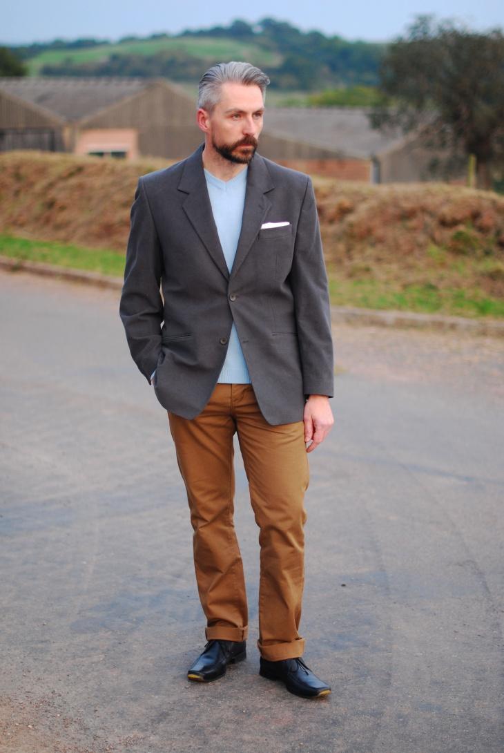 37 Suit Designs For Men Ideas  Design Trends  Premium