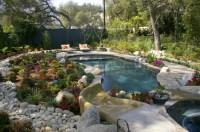 47+ Pool Designs, Ideas | Design Trends - Premium PSD ...