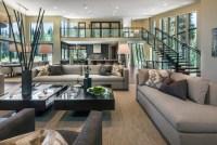 45+ Home Interior Designs, Ideas | Design Trends - Premium ...