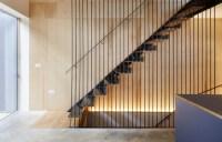 46+ Stair Designs, Ideas