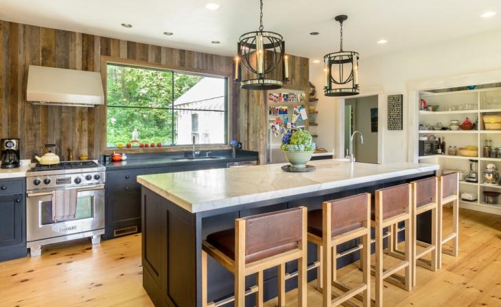 45+ Modern Interior Designs, Ideas | Design Trends ...