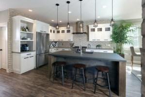 45+ Modern Interior Designs, Ideas   Design Trends ...