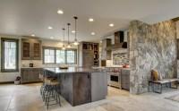 45+ Modern Interior Designs, Ideas