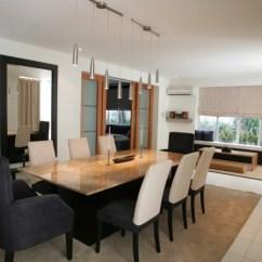 Kitchen Track Lighting Fixtures Cabinet Desk Units 47+ Designs, Ideas | Design Trends - Premium Psd ...