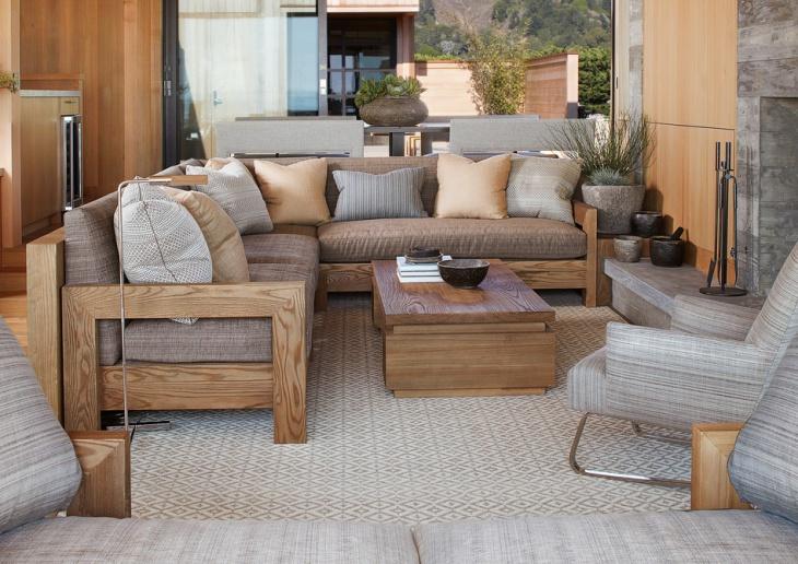 living room modern sofa designs how to design 42 ideas trends premium psd vector downloads wooden