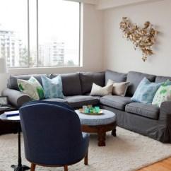 Sofa Design Ideas Warehouse Clearance Uk 42 Designs Trends Premium Psd Vector Downloads Living Room Corner