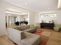 42+ Sofa Designs, Ideas   Design Trends - Premium PSD ...