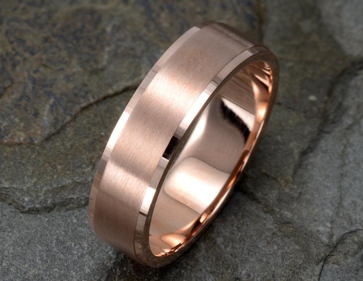 41 Ring Designs For Men Trends Models Design Trends