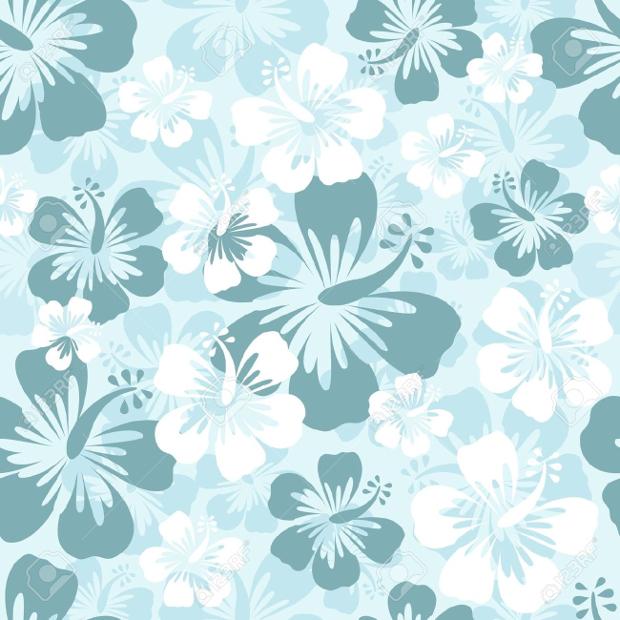 16+ Flower Patterns - PSD. PNG. Vector EPS   Design Trends - Premium PSD. Vector Downloads