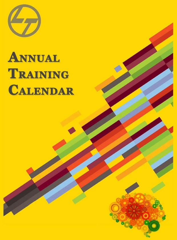 30 Calendar Designs PSD AI Indesign EPS Design Trends Premium PSD Vector Downloads