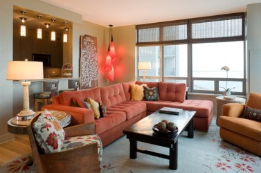 living room ethnic decorating condo interior decorations contemporary tufted decor designs sofa sectional