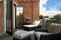 40+ Balcony Designs, Ideas