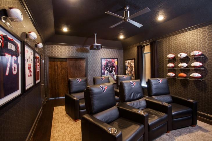 40 Home Theater Designs Ideas  Design Trends  Premium PSD Vector Downloads