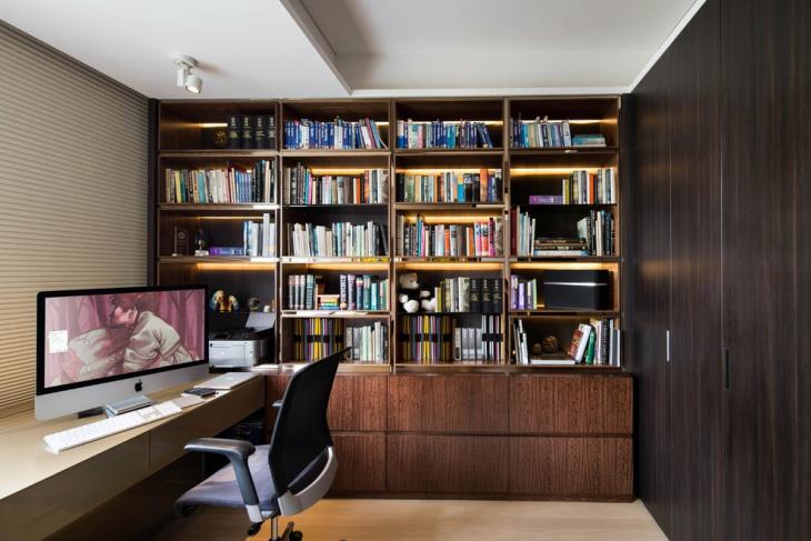37 Library Designs Ideas  Design Trends  Premium PSD
