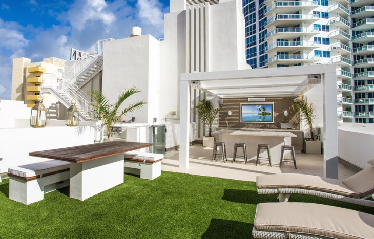 38 Penthouse Designs Ideas  Design Trends  Premium PSD