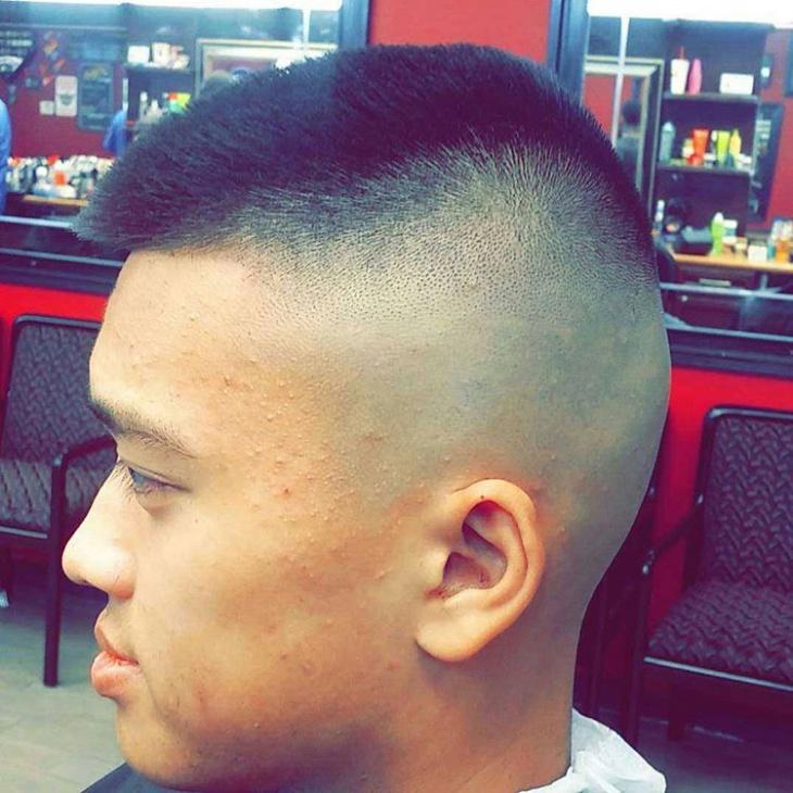 53 Fade Haircut Ideas Designs  Hairstyles  Design