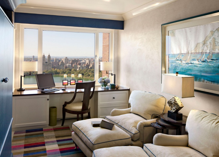 38 Penthouse Designs Ideas  Design Trends  Premium PSD