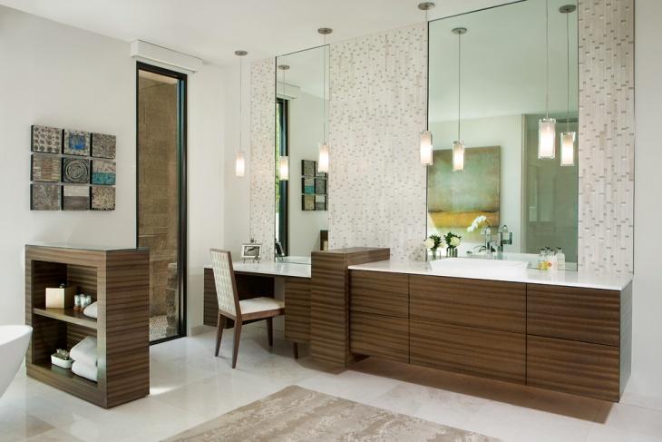 Theme Bathroom Decor Ideas