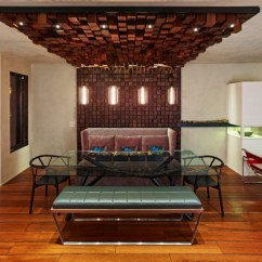 Interior Design Ideas For Living Rooms Modern Room Curtains Designs 41+ Ceiling Designs, | Trends - Premium Psd ...