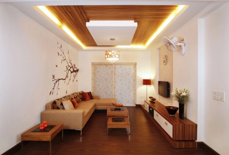 living room false ceiling designs images fifth wheel with front 41 ideas design trends premium psd vector pop for