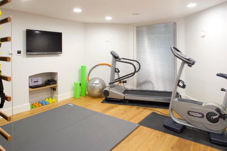 41 Gym Designs Ideas  Design Trends  Premium PSD Vector Downloads