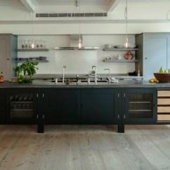 Kitchen Islands Portable Soapstone Counters 40+ Island Designs, Ideas | Design Trends ...