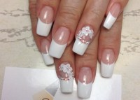 43+ Gel Nail Designs, Ideas | Design Trends - Premium PSD ...