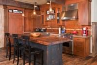 40+ Kitchen Island Designs, Ideas | Design Trends ...