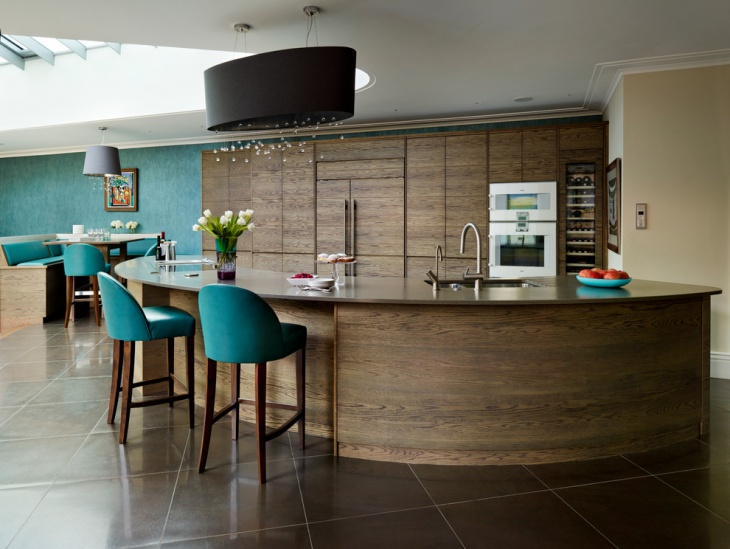 chairs for kitchen island moen faucets warranty 40+ designs, ideas | design trends ...