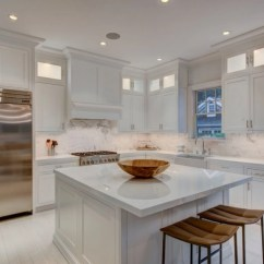 Rolling Island Kitchen Commercial Doors 40+ Designs, Ideas | Design Trends ...