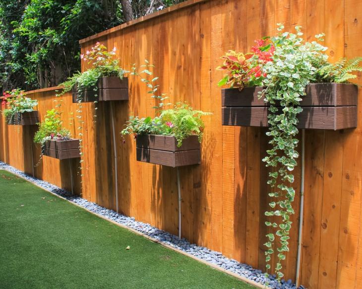 kitchen design cheap tile designs 15+ hanging herb garden designs, ideas | trends ...