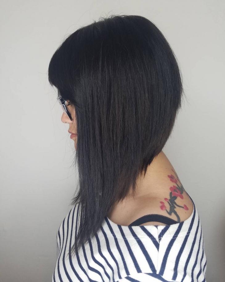 39 Long Hairstyle Designs Ideas Haircuts Design