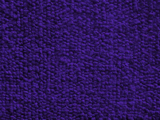 20 Carpet Textures  PSD PNG Vector EPS  Design Trends