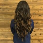 layered haircut design ideas